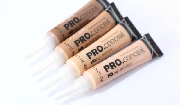 La-Girl-Pro-Concealer