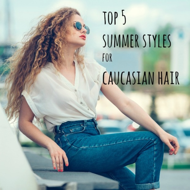 summer_hair_model_text